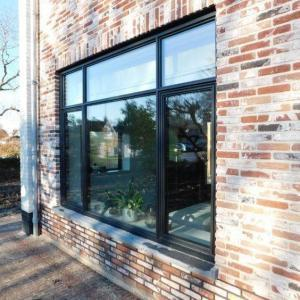 ramen en deuren kopen limburg