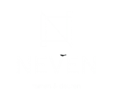 Neven_squareBlack_1-removebg-preview