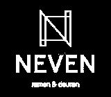 Neven_squareBlack_1-removebg-preview